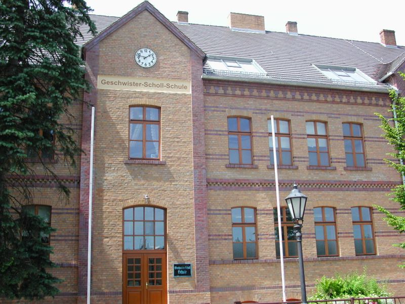 schule Ruhland 3