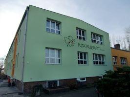 Kinergarten Kleeblatt