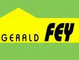 Logo Feyge