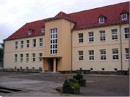 Wandelhofschule